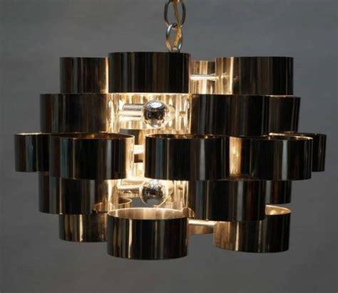 light fixtures best exle detail modern lighting