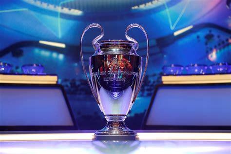 Greece Reverses Plan on Fans Ahead of UEFA Champions ...