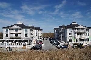 Sankt Peter Ording Beach Hotel : hotel picture of beach motel st peter ording sankt peter ording tripadvisor ~ Bigdaddyawards.com Haus und Dekorationen