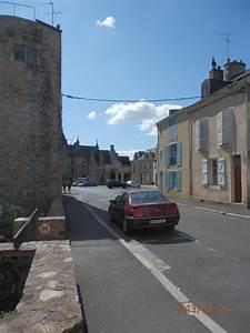 Vpn Ch Le Mans : fichier rue du ch teau le mans jpg wikip dia ~ Medecine-chirurgie-esthetiques.com Avis de Voitures