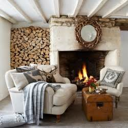 country homes and interiors uk rustic country living room housetohome co uk
