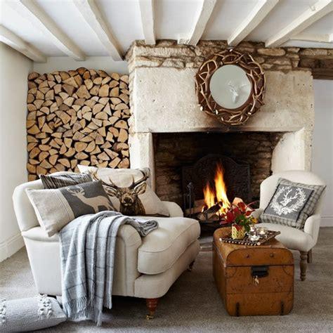 home interiors uk rustic country living room housetohome co uk