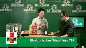 Sicherheit Fürs Haus : sicherheit f r ihr haus mit burg w chter youtube ~ A.2002-acura-tl-radio.info Haus und Dekorationen