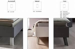 Design Shop Möbel : express stars design carina wei glas m bel letz ihr online shop ~ Sanjose-hotels-ca.com Haus und Dekorationen