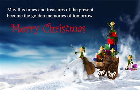merry christmas images wishes 2017 shayari quotes greetings