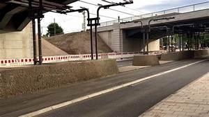 Erfurt Weimarische Straße : neue eisenbahnbr cke ber die leipziger stra e in erfurt ~ A.2002-acura-tl-radio.info Haus und Dekorationen