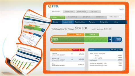 Pnc Bank Virtual Wallet  Matthew Triolo. How Do You Qualify For A Va Loan. Weight Loss Clinics Las Vegas. Software Development Architect. Free Consultation Bankruptcy Lawyer. Work Experience College Credit. Masters In Human Rights Cloud Computing Hadoop. Underfloor Heating Spreader Plates. Medical Appliance Technician