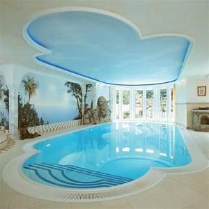 Schwimmbad Für Zuhause : luxus pool ~ Sanjose-hotels-ca.com Haus und Dekorationen