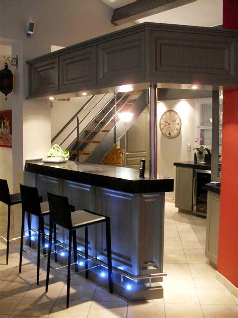 cuisine a la maison bar la maison 28 images la maison de bois 224 m 226