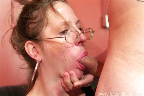 hardcore deepthroat milf gets her face fuc xxx dessert picture 11