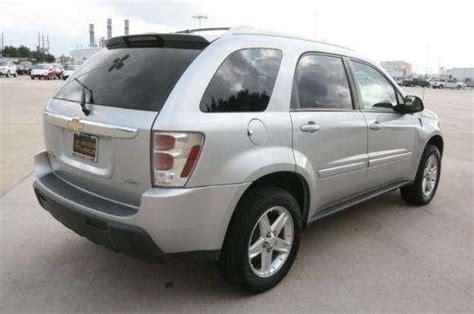 compra y venta de carros nuevos y usados en listin autos