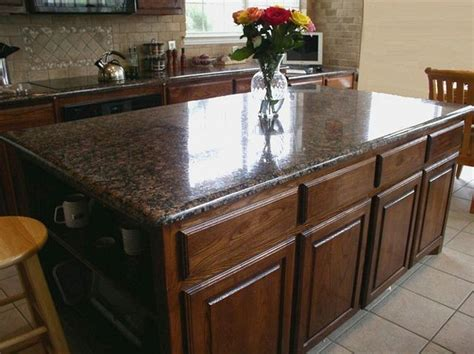 kitchen cabinets pictures free 24 best images about for the kitchen on 6320