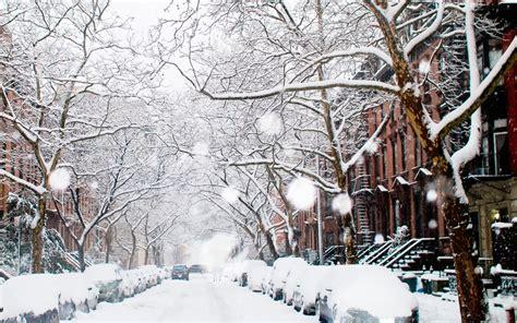 york winter wallpapers top   york winter