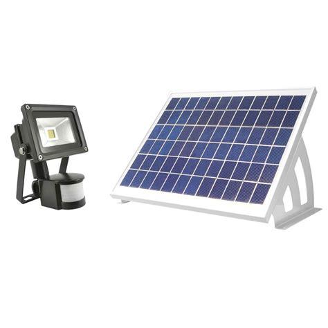 evo smd elite solar security light solar lights solar