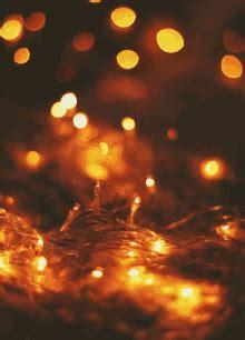 lights gifs tenor