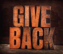 Give Back Charity Donation | Hansen-Spear Funeral Home ...