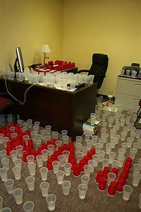 Office Decorating Ideas For 50th Birthday - Office Designs