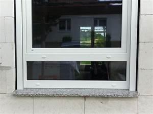Küchenfenster Mit Feststehendem Unterteil : bauherrentipp fenster preise online vergleichenhaus ~ Michelbontemps.com Haus und Dekorationen