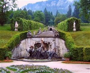 Nachbarrecht Bayern Art 47 Grenzabstand Von Pflanzen : park linderhof bayern download der kostenlosen fotos ~ Articles-book.com Haus und Dekorationen