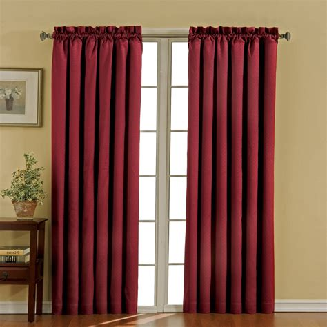 curtains on sale at walmart kitchen decor lace with