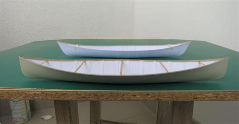 Boat Hull Shapes by Most Seaworthy Amidships Hull Shape On Rowboat