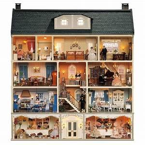 Puppenhaus Bausatz Für Erwachsene : bauanleitung gro es stadthaus 90800 ~ A.2002-acura-tl-radio.info Haus und Dekorationen