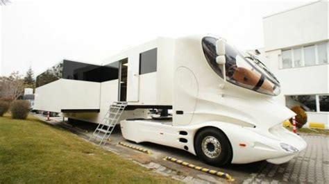 kleine wohnmobile gebraucht 100 fantastische wohnmobile luxus auf r 228 dern archzine net