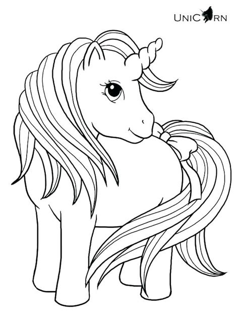 Best Cute Unicorn Drawing Ideas And Images On Bing Find What You