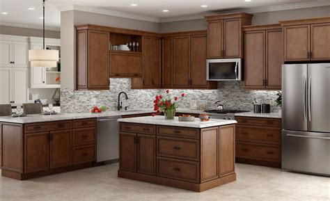 hton bay cabinets reviews 100 pre assembled kitchen cabinets home depot