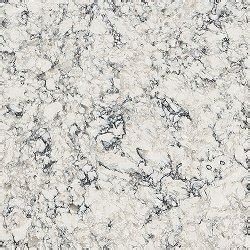 estimate   quartz countertops   minutes