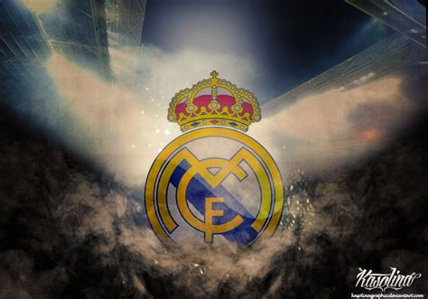 Real Madrid Background Backgrounds Real Madrid 2016 Wallpaper Cave