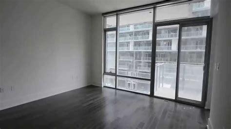 Condo For Rent 1075 E 29 39 Quay East Pier 27 Condos For Sale Rent