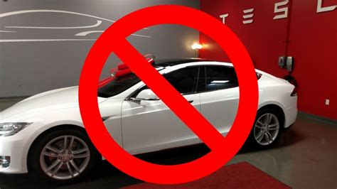 dont buy  tesla true cost  owning  tesla compared