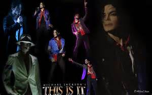 this is it wallpaper mj 39 s this is it wallpaper 28810828 fanpop
