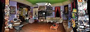 India House Hostel - New Orleans