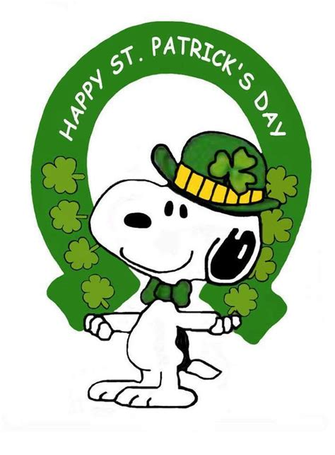 top  st patricks day quotes   time favoritesmy