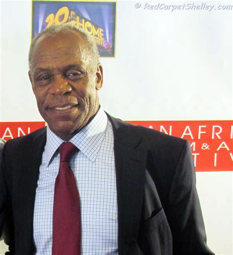 danny glover upcoming movies pics pan african film festival opening night with danny