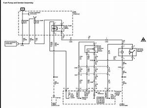 2001 Chevrolet 8100 Wiring Harness  Chevrolet  Auto Wiring Diagram