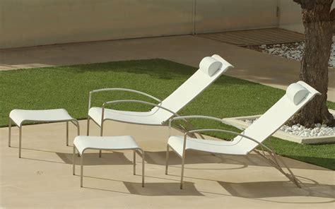 fauteuil relax cing decathlon 28 images sobuy ogs10 tl chaise longue bain de soleil transat