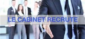 Cabinet D Expertise Comptable Recrutement