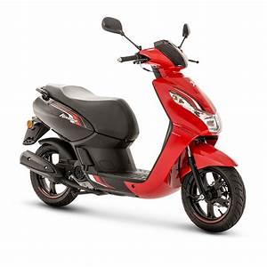 Peugeot Scooter 50 : scooters mopeds kisbee 50cc sportline peugeot scooter model detail ~ Maxctalentgroup.com Avis de Voitures