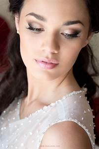 Maquillage De Mariage : maquillage mariage l gant toulouse make over me julie ~ Melissatoandfro.com Idées de Décoration