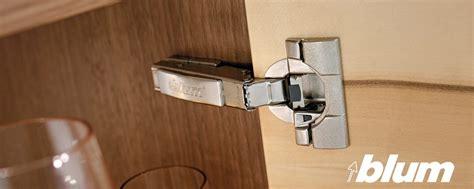 kitchen door accessories hinges signature hardware 1564