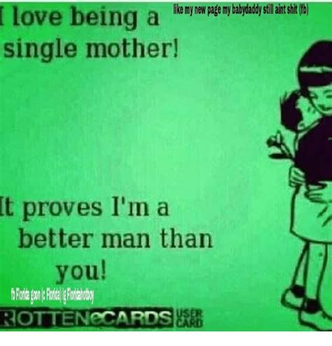 Being A Mom Meme - 25 best memes about single mother single mother memes