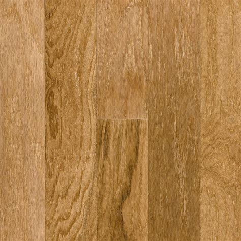 armstrong flooring nashville armstrong performance plus oak natural engineered hardwood flooring