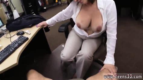huge tits cumshot xxx foxy business lady gets fucked eporner