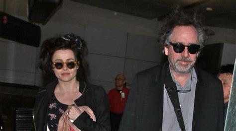 Märzhase Tim Burton by Tim Burton Manten 237 A Una Aventura Desde Hace Un A 241 O Loc