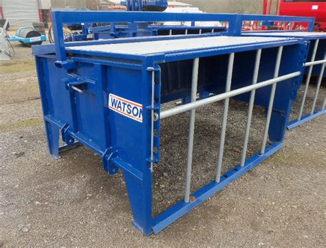 used feeders for used feeder images