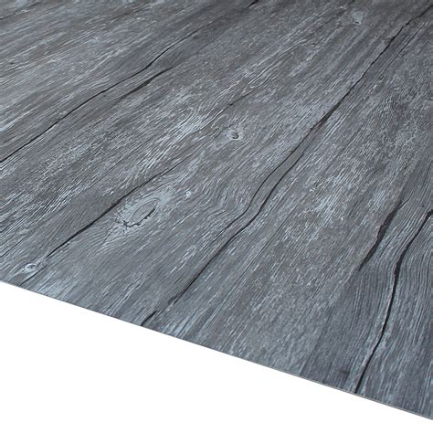laminate flooring vinyl neuholz 174 20 08 m 178 vinyl laminate flooring planks oak white wash vinyl gray