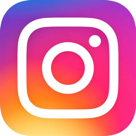 Two Sides to a Story: Instagram Creates Culture of ...